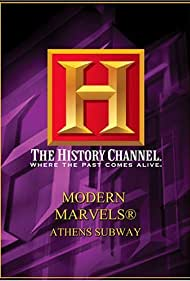 Modern Marvels (1993)