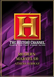 Bons sites Web pour regarder des films complets gratuits Modern Marvels - Super Hot, Melissa Fuller [movie] [BluRay] [720x400]