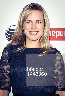 Caroline Lesley Picture