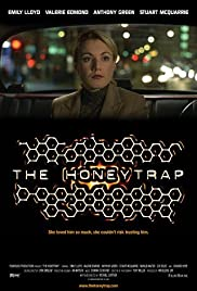 The Honeytrap Poster