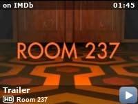 Room 237 (2012) - IMDb