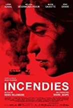Primary image for Incendies