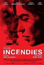 Watch Full HD Movie Incendies (2010)