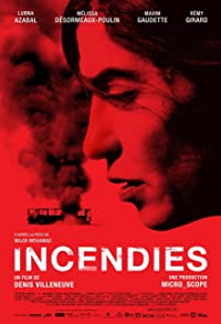 Primary photo for Incendies