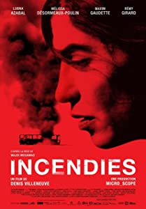 Hollywood movie downloading sites Incendies by Denis Villeneuve [720