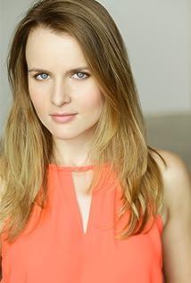 Kate Flanagan Picture