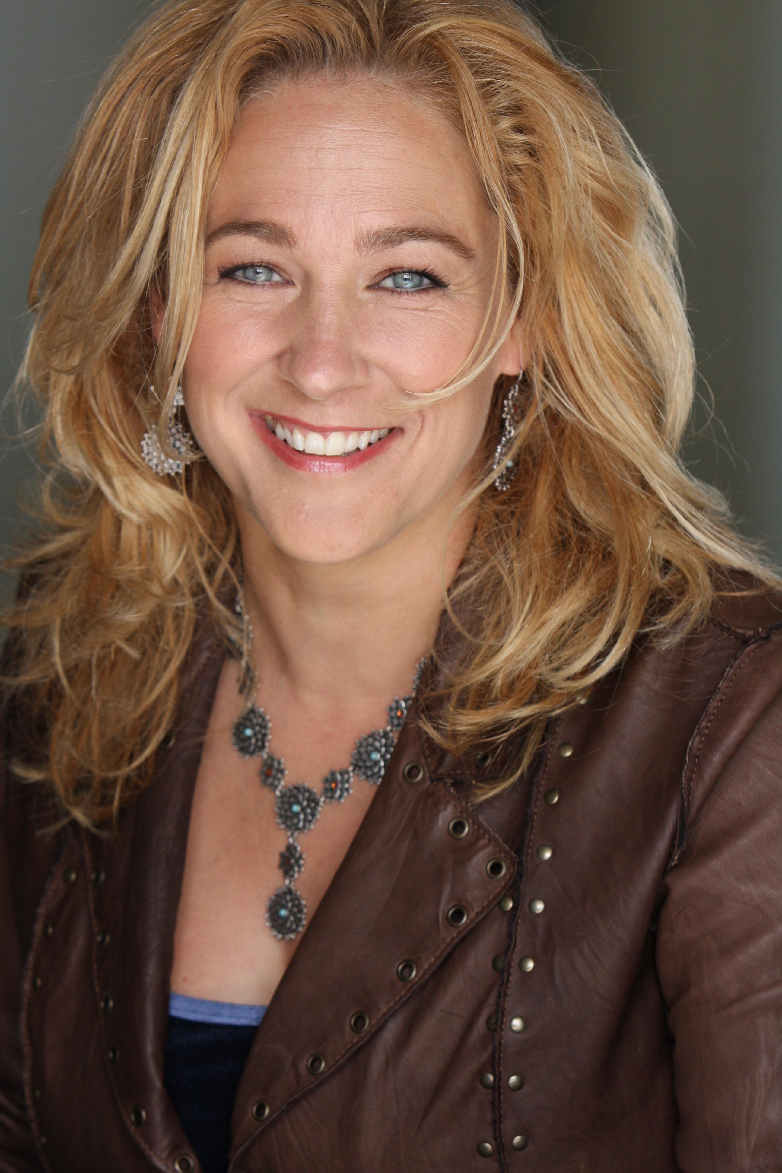 photo Susan Johnson (actress)