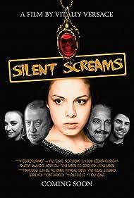 Silent Screams (2015)
