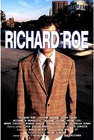 Richard Roe (2001)