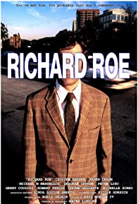 Primary photo for Richard Roe
