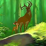 Bambi II (Video 2006) - IMDb