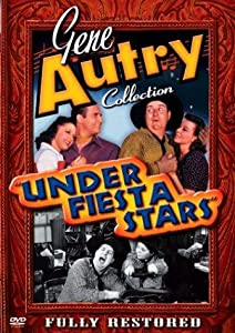 the Under Fiesta Stars full movie in hindi free download