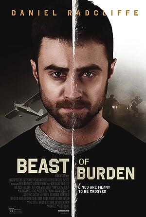 Permalink to Movie Beast of Burden (2018)