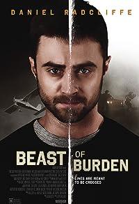 Primary photo for Beast of Burden