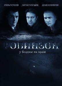 Best site legal movie downloads Robinzon by none [2k]