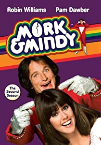 imovie movie trailers downloads Rich Mork, Poor Mork [720x400]