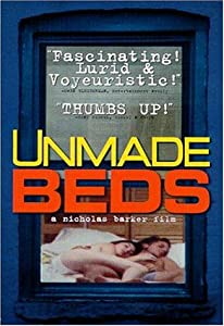 MP4 hd movie trailer downloads Unmade Beds France [480p]