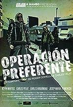 Operación Preferente