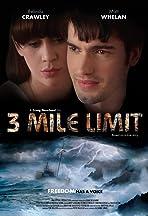 3 Mile Limit