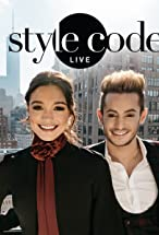 Primary image for Style Code Live