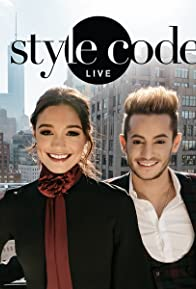 Primary photo for Style Code Live