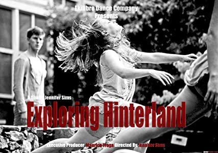 Watch me now movies Exploring Hinterland USA [720
