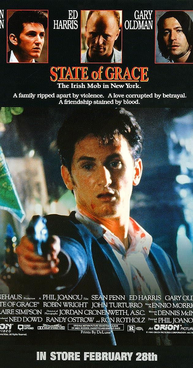 State of Grace (1990) - IMDb