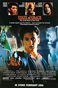 Watch full movie free State of Grace [mkv]