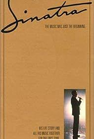 Sinatra (1992)