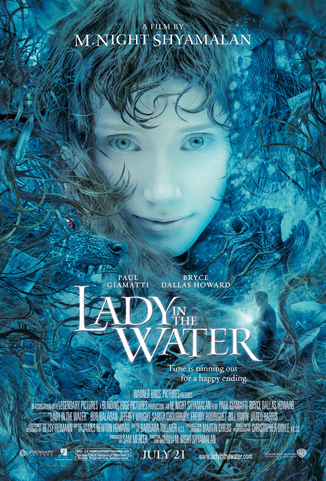 water world full movie 480p download