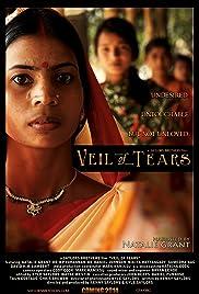 Veil of Tears Poster