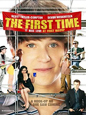Permalink to Movie Love at First Hiccup (2009)