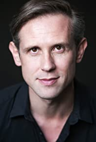 Primary photo for Ian Hallard