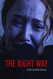 The Right Way Poster
