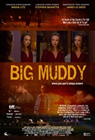 Primary photo for Big Muddy