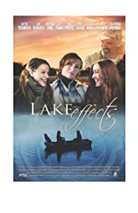 No downloading online movies Lake Effects by W.D. Hogan [720x320]
