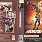 Fast Gun (1988)