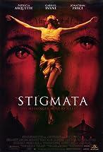 Primary image for Stigmata