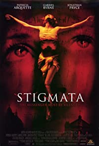 Primary photo for Stigmata