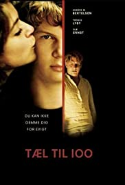 Count to 100 Poster