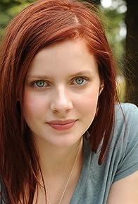 Primary photo for Rachel Hurd-Wood