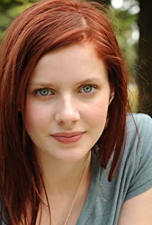 Rachel Hurd-Wood Picture