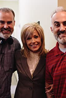Beth Moore Picture
