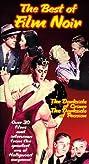 The Best of Film Noir (1999) Poster