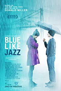 imovie 3 free download Blue Like Jazz by Timothy Woodward Jr. [4k]
