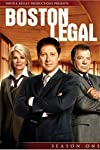 Boston Legal (2004)