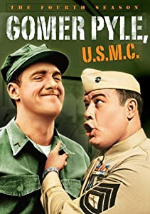 Movie downloading sites for mobile Gomer Pyle: USMC - Gomer Un-Trains a Dog, Frank Sutton, Jim Nabors, Forrest Compton, Fred Holliday [HDR] [720px] [720x320] (1965)