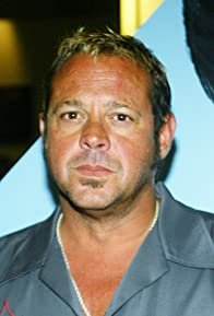 Primary photo for Chad McQueen
