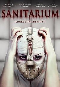 Primary photo for Sanitarium