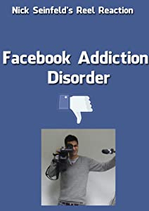 Divx download full movie Facebook Addiction Disorder UK [4K2160p]